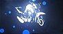 Intro c/Moto - Imagem 5