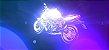 Intro c/Moto - Imagem 4