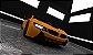 Intro c/Carro - Imagem 2