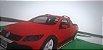 Intro c/Carro - Imagem 4