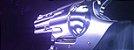 Intro c/Arma - Imagem 1