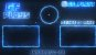 Intro Final de Vídeo (2D) - Imagem 1