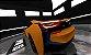 BMW i8 p/intros (CINEMA 4D) - Imagem 3