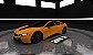 BMW i8 p/intros (CINEMA 4D) - Imagem 1