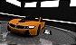 BMW i8 p/intros (CINEMA 4D) - Imagem 2