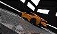 BMW i8 p/intros (CINEMA 4D) - Imagem 4