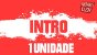 KIT YouTuber (COMPLETO) - Imagem 2