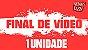 KIT YouTuber (COMPLETO) - Imagem 4