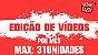 KIT YouTuber (COMPLETO) - Imagem 8