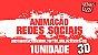 Animação d/Redes Sociais (COMPLETO 3D) - Imagem 1