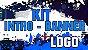 KIT Intro, Banner e Logo (QUALQUER TIPO) - Imagem 1