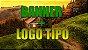 KIT Banner e Logo (QUALQUER TIPO) - Imagem 1