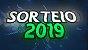 SORTEIO 2019!! LEIA DESCRIÇÃO DESTE PRODUTO PARA PARTICIPAR! - Imagem 1