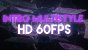 Intro MultiStyle - HD 60FPS - Imagem 1