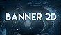 Banner 2D - Imagem 1