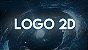 Logo 2D - Imagem 1