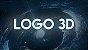 Logo 3D - Imagem 1