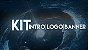 Kit Intro|Logo|Banner - Imagem 1