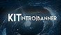 Kit Intro|Banner - Imagem 1