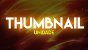 Thumbnail (Unidade) - Imagem 1