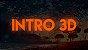 Intro 3d - Imagem 1