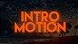 Intro Motion - Imagem 1