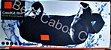 Caixa De Som JB. Charge 3 Mini Portátil Bluetooth - Imagem 2