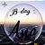 "Bubble personalizado 20"" - Imagem 1"