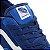 Tênis Vans Rowley Classic - Imagem 7