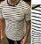 Camisetas Algodão Estampadas Black West - Imagem 1