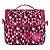 Lancheira Love Pink Tilibra - Imagem 2
