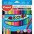 Lápis De Cor Color Peps 48 Cores  - Imagem 1