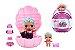 Mini Boneca Surpresa - LOL - Lil Outrageous Littles - Lol Pérola - Imagem 2