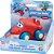 Diver For Baby Avioes 8044 - Diver Toys - Imagem 1