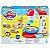 Conjunto Play-Doh - Batedeira de Cupcake - Hasbro - Imagem 1
