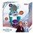 Brinquedo Penteadeira Divertida Disney Frozen 2 Rosita 9585 - Imagem 1