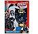 Conjunto Batman - Liga da Justiça - Novabrink - Imagem 1