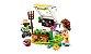 LEGO Friends - O Jardim de Flores da Olivia - Imagem 3