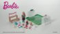 Boneca Barbie - Barbie Dreamhouse Adventures - Chelsea - Futebol com Cachorrinhos - Mattel - Imagem 4