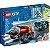 LEGO City - Polícia de Elite - Perseguição de Carro Perfurador - 60273 - Imagem 1