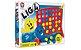 Lig 4 - Estrela - Imagem 1