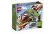 LEGO Minecraft - A Aventura em Taiga - Imagem 1