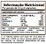 COLLAGEN HYDRO com vitaminas e minerais Natural Weather Colágeno Hidrolisado - 60 Cápsulas  - Imagem 2