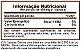 LACTHUS - Lactase em cápsulas Natural Weather - 450mg 60 cápsulas - Imagem 2
