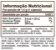 COENZIMA Q10 200mg vitamina Natural Weather 60 softgels - Imagem 2