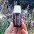 03 UN Óleo Essencial de Lavanda Francesa   Alfazema 10ml 100% Puro Lavandula officinalis HerboMel Natural - Imagem 4