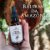 03 Un. Óleo Vegetal de Copaíba Bálsamo da Amazônia Conta Gotas 30ml 100% Puro HerboMel Natural - Imagem 2