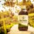 Api Detox Revitamel 200ml - HerboMel Natural - Imagem 2