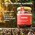 HeMel 230g  - HerboMel Natural - Imagem 2