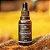 Elixir Fitofloral Emagresim 30ml - HerboMel Natural - Imagem 3
